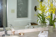 800_ks-DSCN4082_bee  Hall bath with custom window