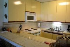 800_ks-IMG_1487b  Upraded Kitchen