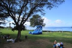 Kamaole lll Park